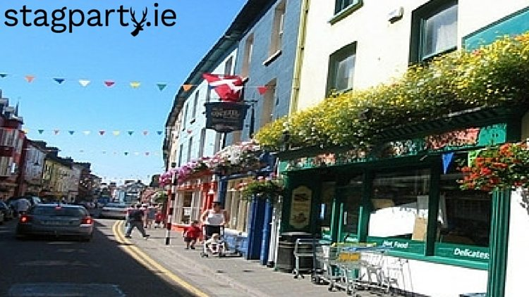 Clonakiltys only nightclub The Venue to shut after Christmas -