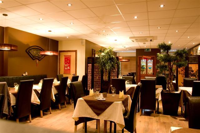 andysrestaurant.aspx