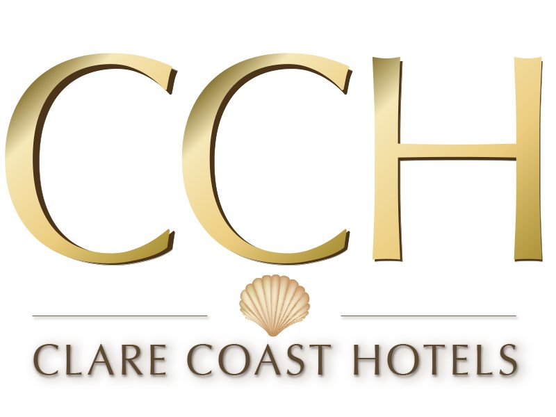 Clare Coast Hotels Stag Party