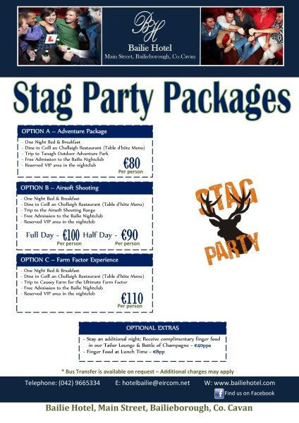 stagpackages424x600